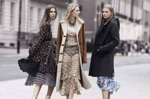 国际服装设计学院排名前十强