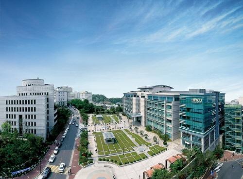 上海艺术留学培训机构哪家好