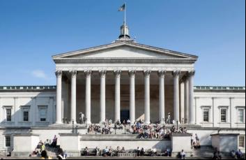 2019建筑专业世界排名top8榜单