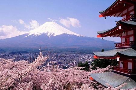 留学日本艺术类专业,需要多少费用?