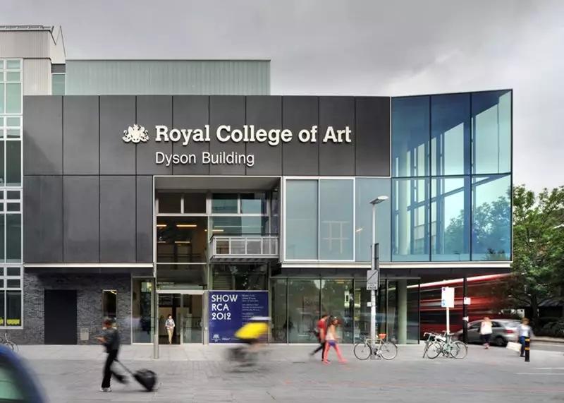 全球艺术院校有哪些申请要求?
