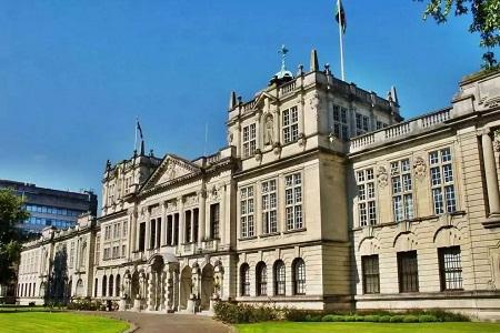 院校推荐 英国普利茅斯大学怎么样?
