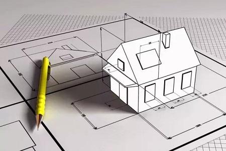 建筑设计专业出国留学如何申请美国院校?