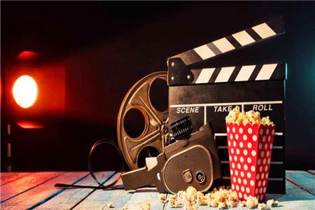 韩国留学电影专业可以选哪些院校?