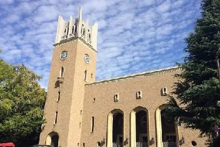 早稻田大学世界排名情况如何?