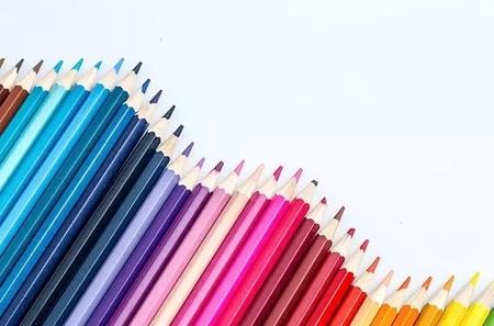 美术设计出国留学申请流程详解