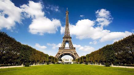 【法国艺术留学】之法国艺术管理专业解读